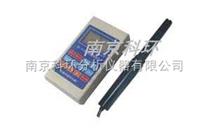 YHA-2310型便携式溶解氧测定仪