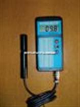 JYD-1A型便携式溶解氧测定仪