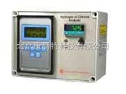 KK650氢气&氯气热导气体分析仪(壁挂)