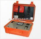 Z4010氧化锆氧气分析仪(便携式)