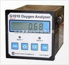 英國HITECH G1010氧氣分析儀(電化學)