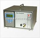 英国HITECH G250氧气分析仪(台式)