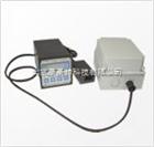 Z1030氧化锆氧气分析仪(盘装)-分体式传感器设计