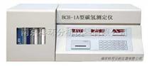 BCH-1A型碳氢测定仪