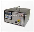 Z230快速響應氧化鋯氧氣分析儀
