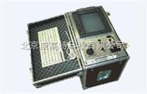 KGT300工业内窥镜
