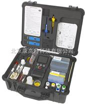 美国HACH LUMIStox300型生物毒性测试仪