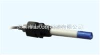 电导电极,工业电导率电极,电导率电极