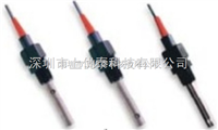 电导率电极,瑞士电导率电极,进口电导率电极