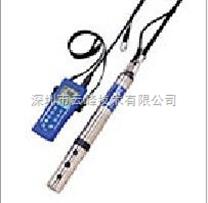 多功能水質分析儀WQC-24