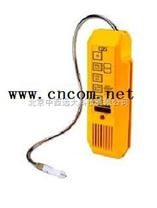 SF6气体检漏仪/卤素检漏仪/冷媒检漏仪