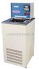 高精度低溫恒溫槽GDH-3010係列