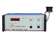 生产ND2109数显磷酸根分析仪,供应数显磷酸根检测仪