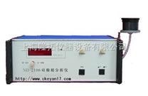 生產ND2109數顯磷酸根分析儀,供應數顯磷酸根檢測儀