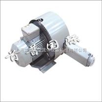 供应漩涡气泵
