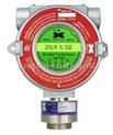 防爆氧气传感器DM-634型
