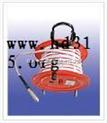 XL4ZYSWJ-90-50-中西牌钢尺水位计/平尺水位计(50M)(