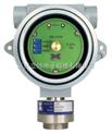电化学防爆氧气检测仪探测器DM-434型