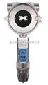 防爆红外二氧化碳气体探测器IR700