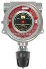 防爆硫化氫氣體檢測儀TP624D型