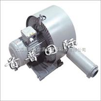 供应漩涡气泵双段式