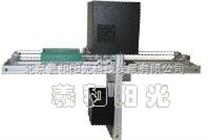矽片紅外探傷儀