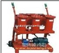 JL系列轻便式过滤加油机,轻便式过滤加油机厂家哪个zui好