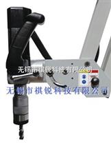 ST-333型台式數控攻絲機
