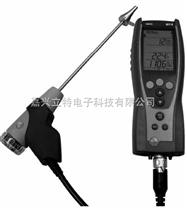 煙氣分析儀Testo327-2