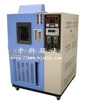 橡膠老化試驗箱/北京臭氧老化試驗箱/廊坊臭氧老化試驗箱
