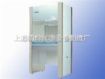 SW-TFG-12型蘇淨通風櫃