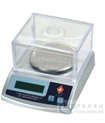 YP50001-数显液晶电子天平