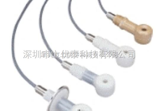 电导传感器,电导率传感器