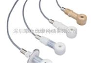 電導傳感器,電導率傳感器