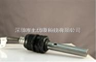 工業用電導電極