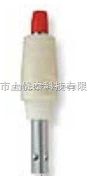 工業在線電導電極,常數1電導電極