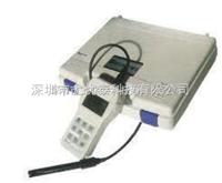 防水型電導率儀,微電腦電導率儀,野外電導率儀