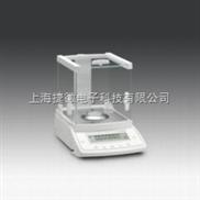 型号:CPA26P/赛多利斯微量电子天平(总代理)