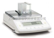 型号:CPA2P/赛多利斯微量电子天平(总代理)