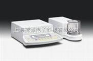型号:ME5-F/赛多利斯微量电子天平(总代理)