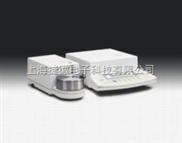 型号:SE2-F/赛多利斯微量电子天平(总代理)
