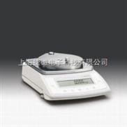 型号:CPA2P-F/赛多利斯微量电子天平(总代理)