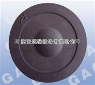 破裂强度试验机专用胶垫,胶膜