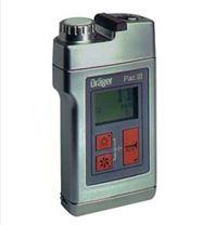 德爾格Pac III乙醛檢測儀