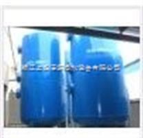 脱氨氮过滤器