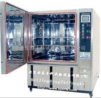 高低溫交變試驗箱/高低溫交變試驗箱價格配置