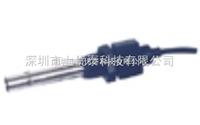 电导率传感器,电导传感器,在线电导率传感器