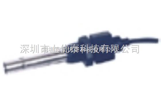 电阻率监视仪,电阻率测控仪,电阻率控制器