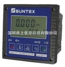 在線電導率,電阻率變送器,在線電導率控制器