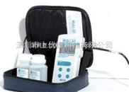 数显电导率仪,电导仪,手持式电导仪